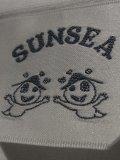 SUNSEA(サンシー) 通販についてのお知らせ