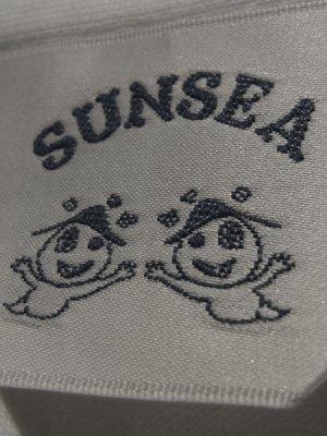 画像1: SUNSEA(サンシー) 通販についてのお知らせ